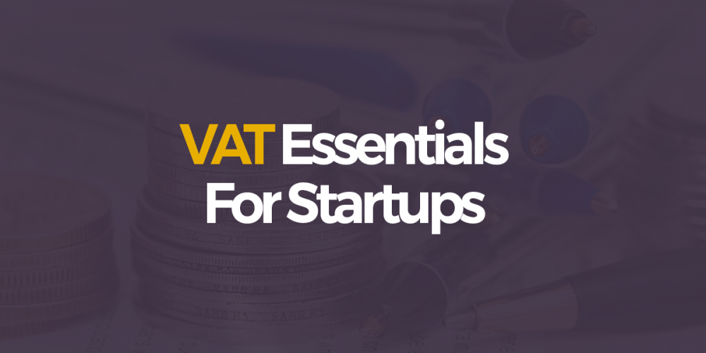 What you should know about Value Added Tax (VAT)?